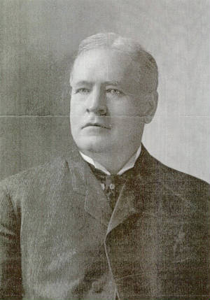 alfredcarrollparkinson.jpg