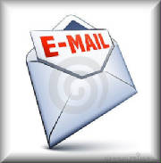emailicon.jpg